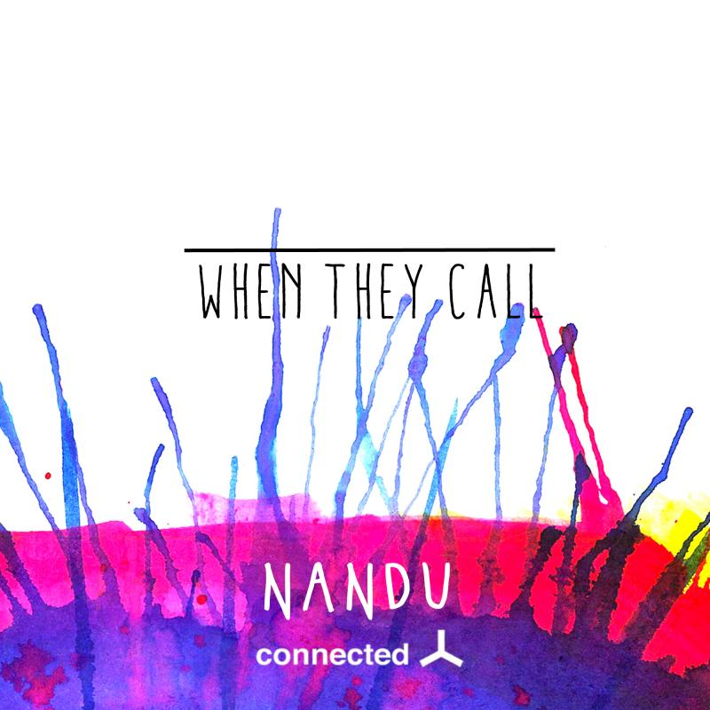 When They Call (connected 026single)